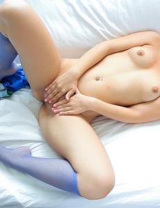 Asian chicks magazine